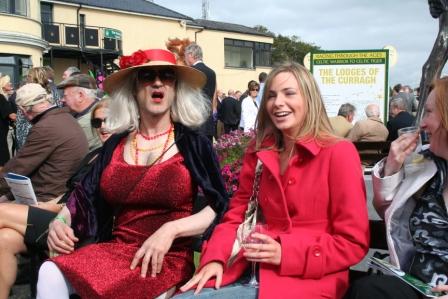 entertainment circus clown festivals events