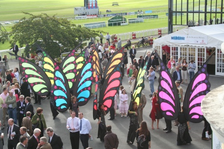 Bespoke creation for your creative events, product launch, special occasion, festival or event